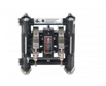 pompa-pneumatica-a-doppia-membrana-mod-307-portata-27-lmin